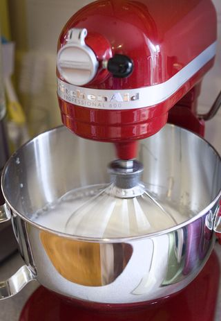 Stand_mixer