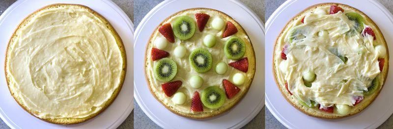 Cake_assembly1