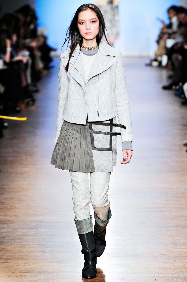 Rb-jacket_skirt1